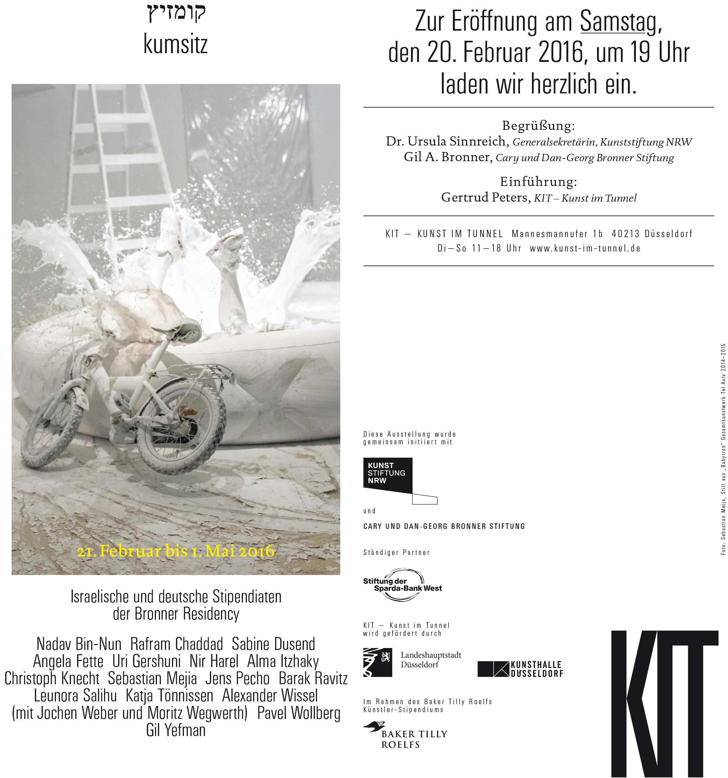 KIT_Kumsitz